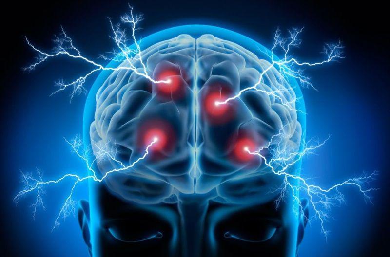 26399 - Encuesta: Neurociencia