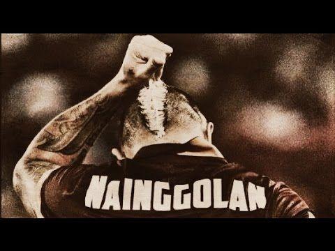 26409 - ¿Cuánto sabes de Nainggolan?
