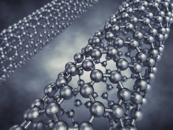 26433 - Nanotecnología en el futuro