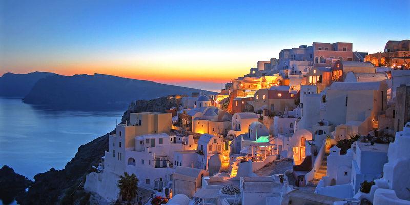 Grecia (2015)