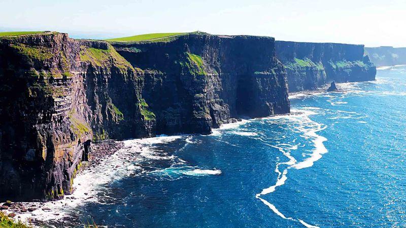 Irlanda (2015)