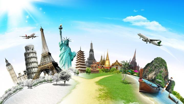 26442 - ¿Qué nacionalidades visitan más estos países?