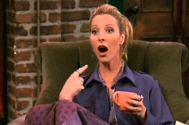 ¿Cuántos años tenía Phoebe cuando llegó a la ciudad?