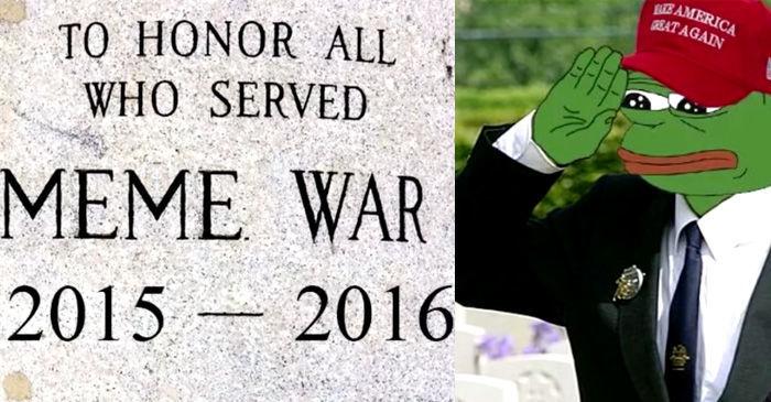 ¿Ha acabado realmente la guerra?