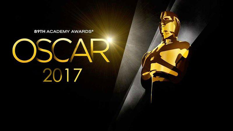 26492 - Tras los Oscars, tu opinión.
