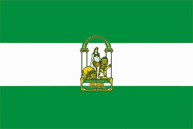 Al escuchar Andalucía, ¿en que es lo primero que piensas?