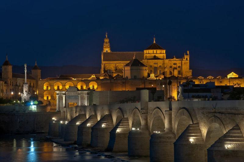 En caso de que hayas visitado Andalucía o seas andaluz/a, ¿Qué ciudad te gusta más?