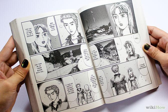26506 - Adivina qué manga es