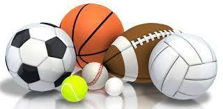 ¿Practicas algún deporte?