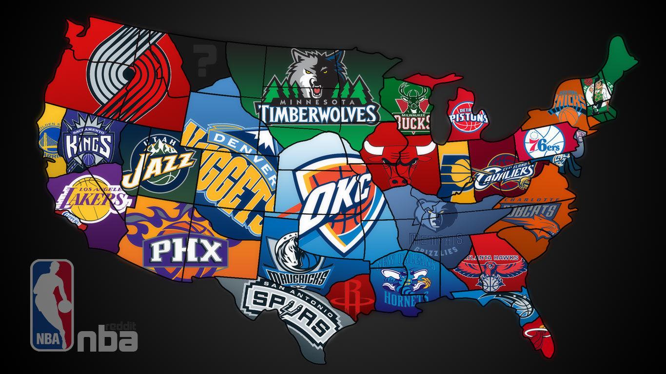 8115 - ¿Cuánto sabes de la NBA?