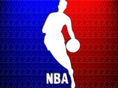 ¿Cuántos  equipos componen la NBA?