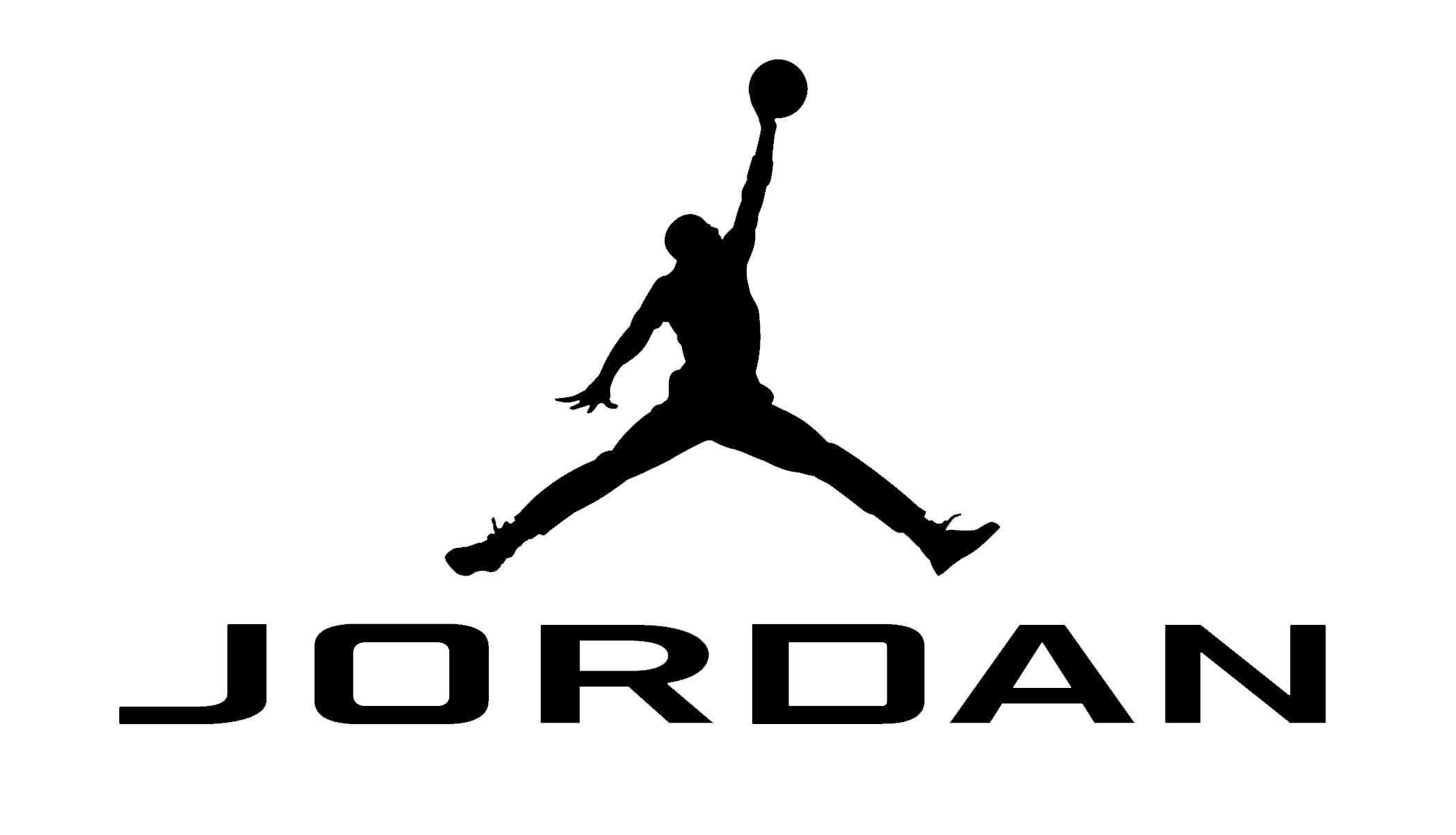 ¿Qué significa NBA?
