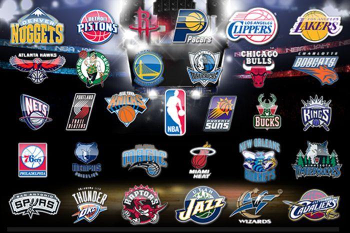 ¿Cuándo se fundó la NBA?