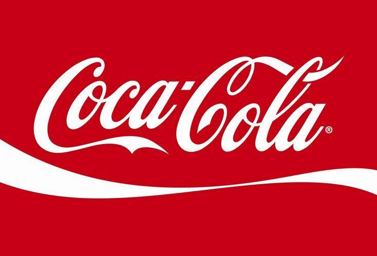 Drake y Josh bebían una parodia de Coca-Cola. ¿Cómo se llamaba la bebida?