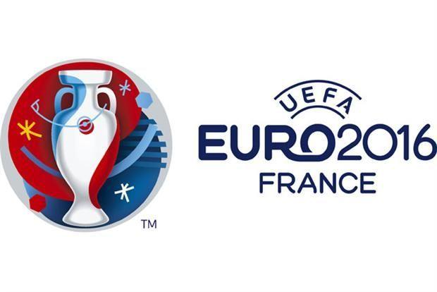 26432 - ¿Qué dorsales usaron estos jugadores en la Eurocopa 2016?