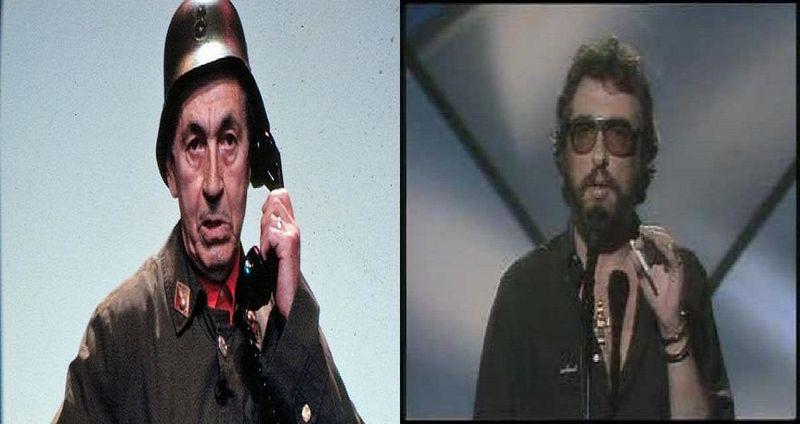 ¿Cuál ha sido el mejor humorista español?¿Gila o Eugenio?