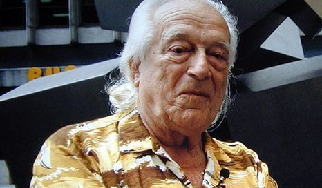 ¿En qué ciudad gaditana nació el escritor y poeta Rafael Alberti, miembro de la Generación del 27?