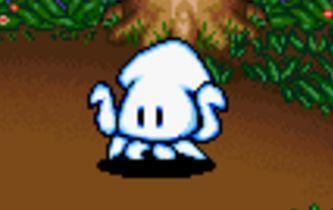 ¿Qué enemigo de Kirby es este?