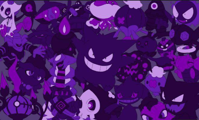 ¿Qué Pokémon ocupa el número #666 en la Pokédex Nacional?