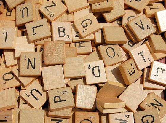 26628 - ¿Cuánto sabes de insultos españoles? (Difícil)