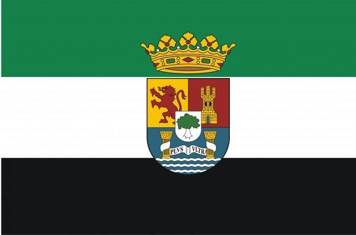 26662 - ¿Sabes reconocer estos monumentos de Extremadura?