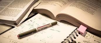 ¿Qué estudios tienes/ tendrás en el futuro?
