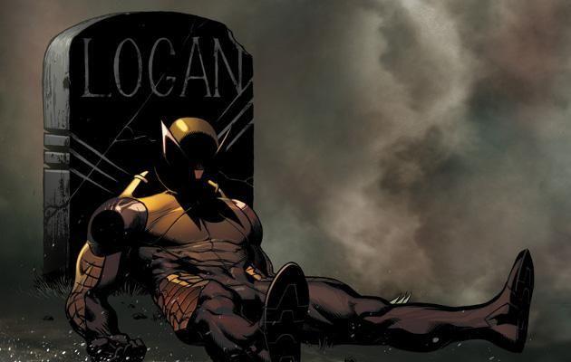 Hay algunas formas de matar a Wolverine. ¿Cuál es una de ellas?