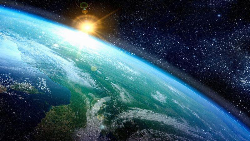 26693 - ¿Cómo crees que será la vida en 2050?