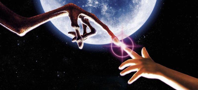 ¿Habremos tenido contacto extraterrestre?