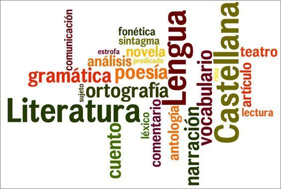 ¿Qué color elegías para la portada de tu libreta de Lenguaje?