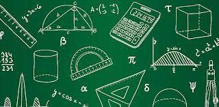 ¿Y para Matemáticas?