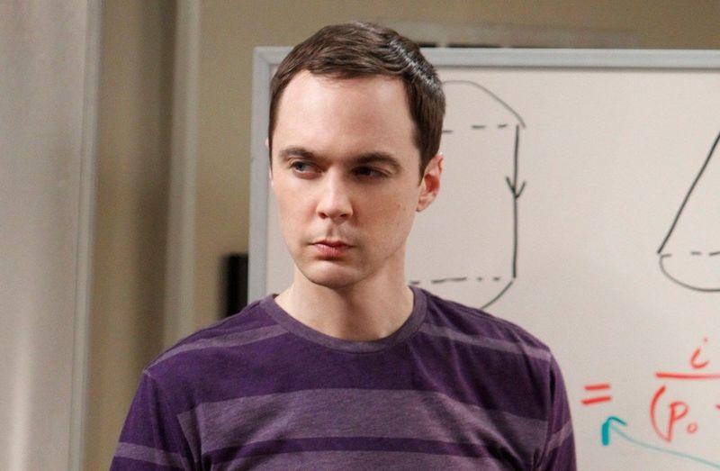 ¿Donde nació Sheldon Cooper?