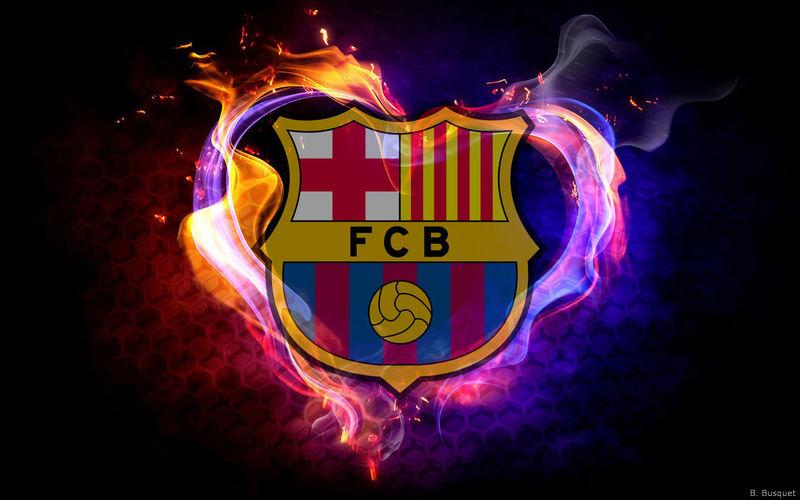 26793 - ¿Quién crees que será el próximo entrenador del F.C. Barcelona?