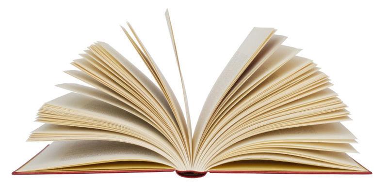 ¿Quién es el autor del libro La sombra del viento?