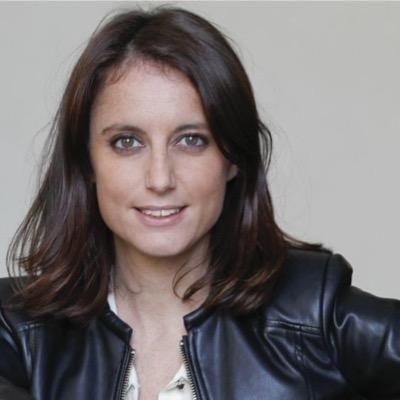 Andrea Levy(Partido Popular)