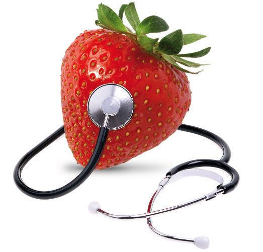 ¿Tienes alguna enfermedad o patologia cardiaca? (arritmia, soplo, cardiopatía)