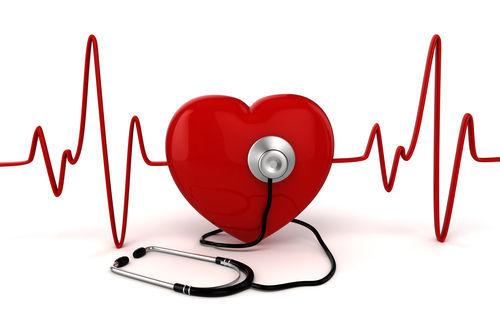26904 - ¿Tienes un corazón saludable?