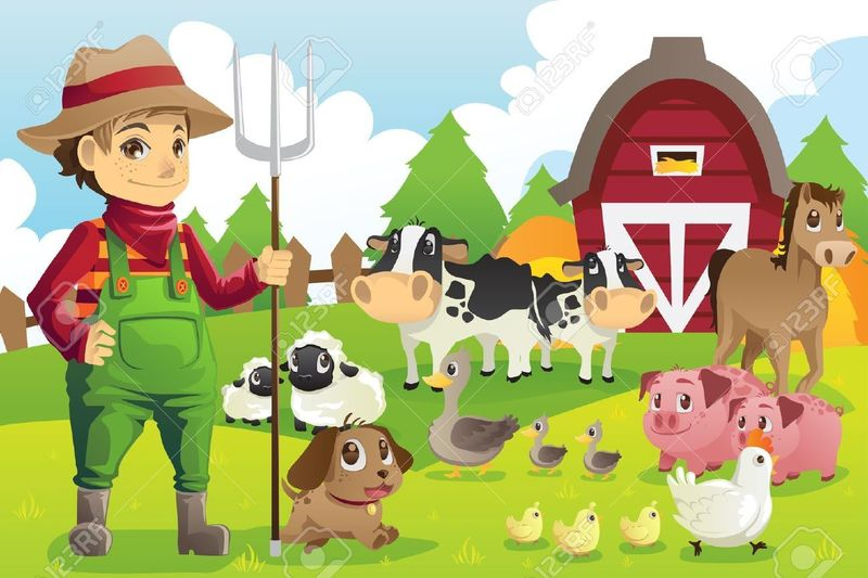 Juan tiene 48 vacas y un cuarto de esas vacas son blancas, ¿Cuantas vacas blancas tiene Juan?
