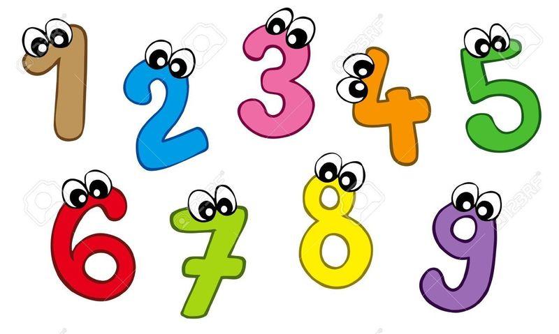 ¿Qúe numero se forma con 2 unidades más 3 décimas?