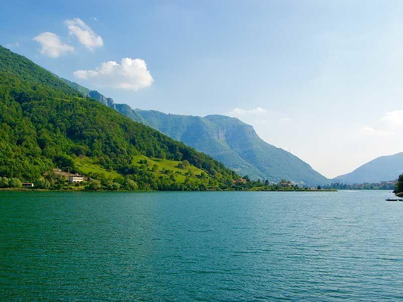 ¿Qué porcentaje representa el agua dulce del planeta?