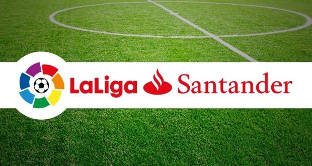 26915 - ¿Cómo te caen estos equipos de LaLiga Santander? PARTE I
