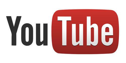 26925 - ¿Qué tipo de contenido ves en Youtube?