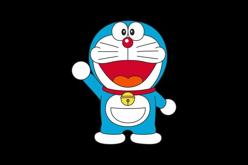 26931 - ¿Qué serie de dibujos animados de tu infancia te gustó más? Parte I