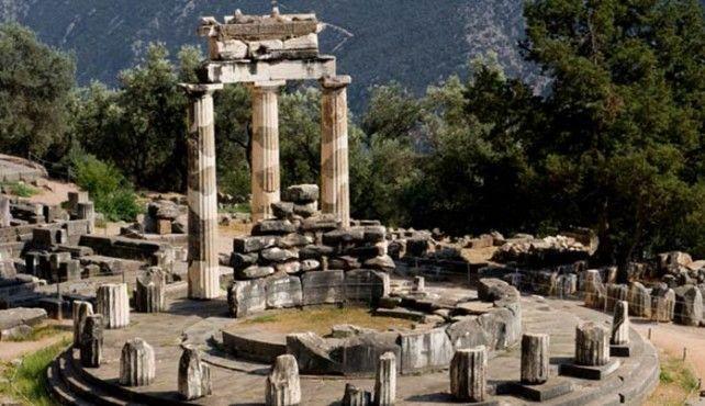 Así se le llama a la última época griega