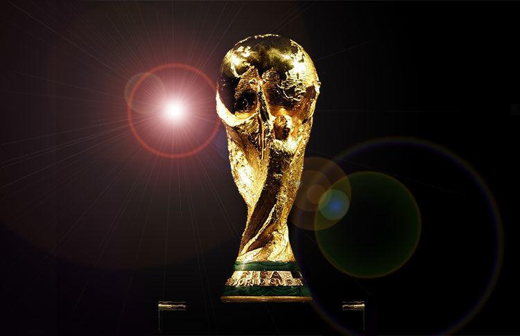 26952 - ¿Cuánto sabes de la Copa Mundial de Fútbol?