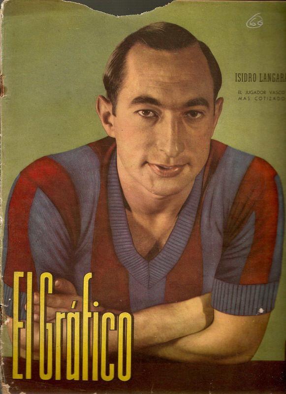 En 1934 España participó en su primer Mundial, ¿Contra quién debutó?