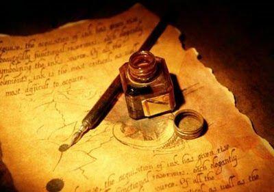 En cuanto a la literatura del romanticismo, ¿A quién pertenece la obra