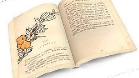 ¿Qué animal era Platero, el protagonista de la novela de Juan Ramón Jiménez