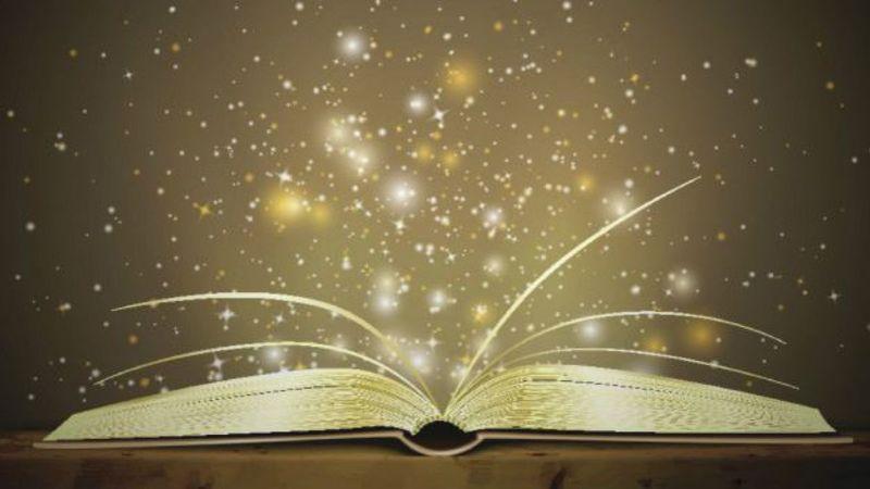26972 - Lengua castellana y literatura. ¿Cuál es tu nivel?