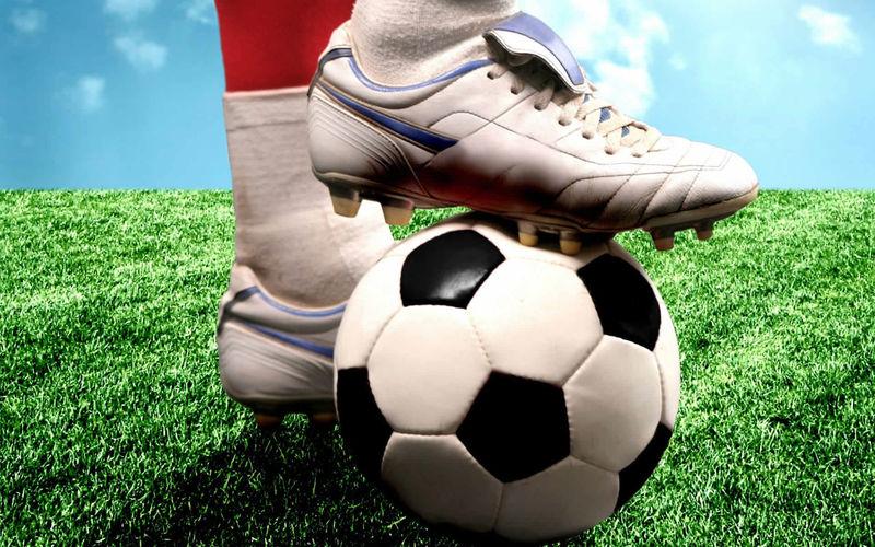 27047 - ¿Dónde juegan actualmente estos futbolistas? [Difícil]